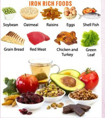 8 Tips To Improve Your Diet – Nutrition Advice To Eat Healthier