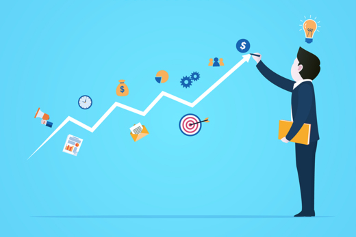 Top Techniques to Augment the Growth of Your Business 3