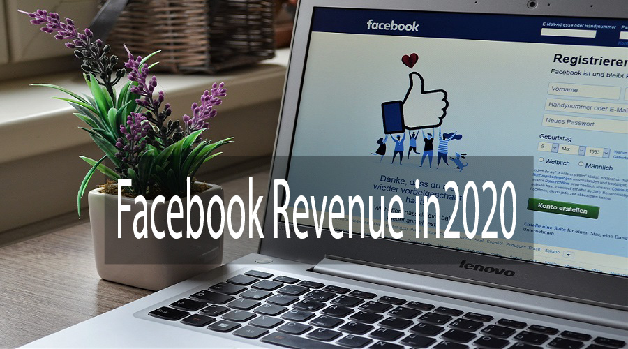 Generate revenue from Facebook