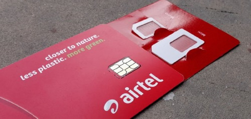 activating-your-new-airtel-sim-in-3-simple-steps