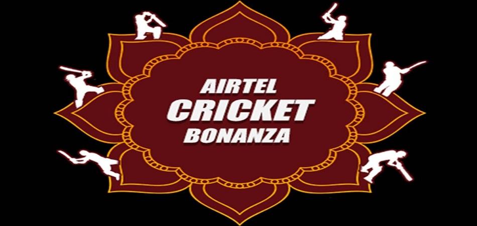 airtel-cricket-bonanza