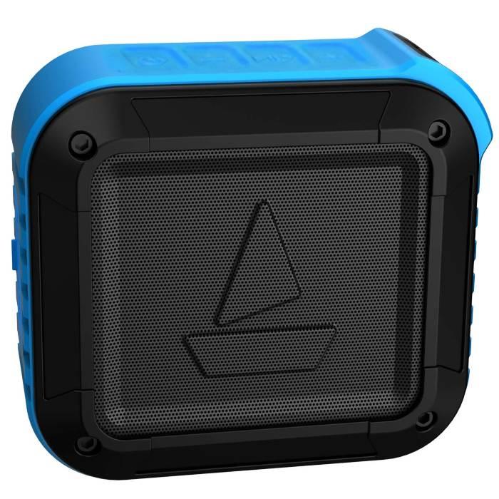 boat bluetooth speakers