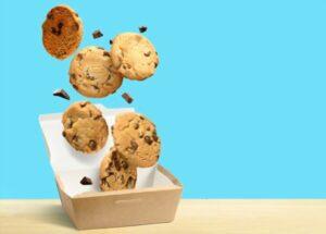 Cookie Boxes, Custom Cookie Boxes, Cookie Boxes Wholesale, Custom Cookie Boxes Wholesale, Cookie Boxes Bulk, Cookie Boxes Near Me, Best and Cheap Cookie Boxes USA,