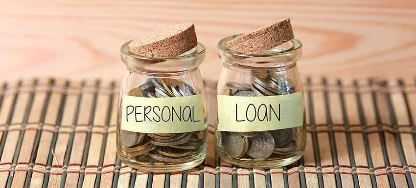 flexi personal loan