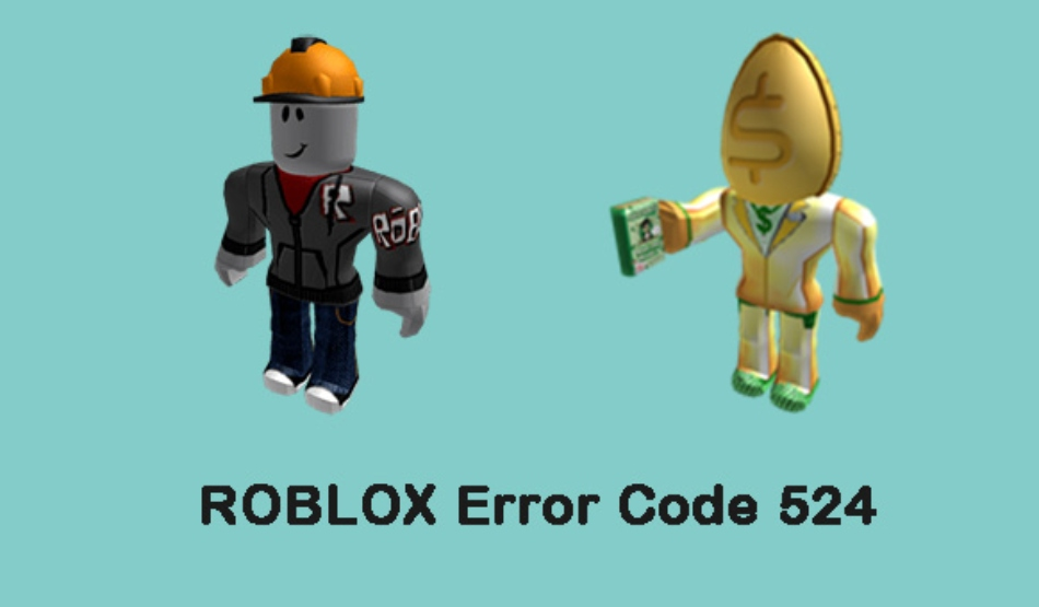 roblox-error-code-524