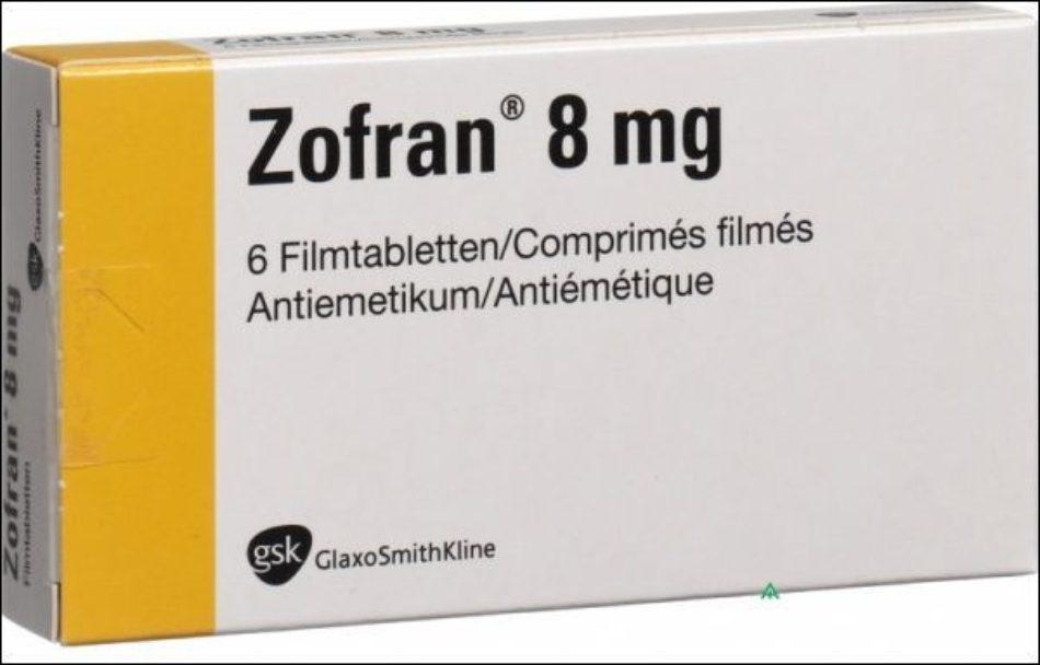 zofran