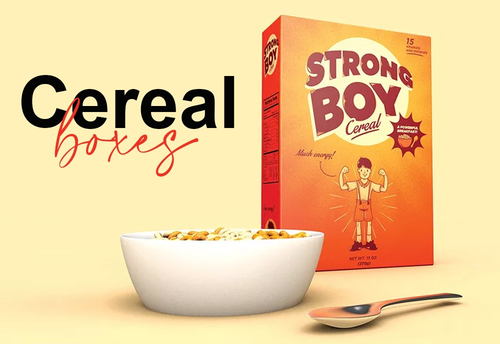 cereal boxes, cereal box, mini cereal boxes, the cereal box, cereal box design, blank cereal box, boxes of cereal, individual cereal boxes, boxes of cereals,
