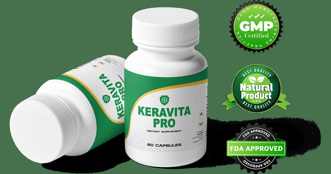 where to buy keravita pro