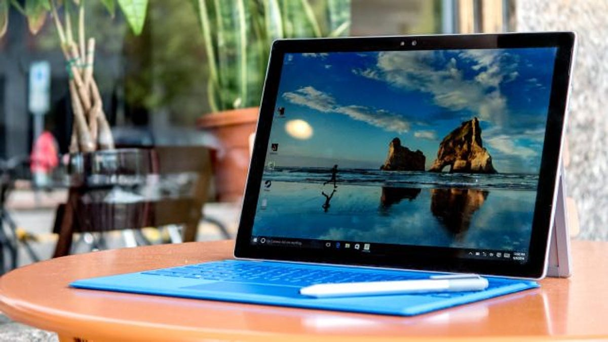 Laptops For Students