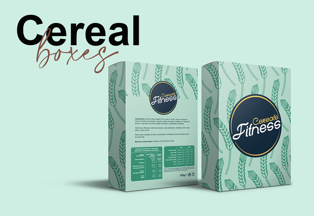cereal boxes, cereal box, cereal packaging, wholesale cereal boxes, cereal boxes wholesale, custom cereal boxes, custom cereal box,