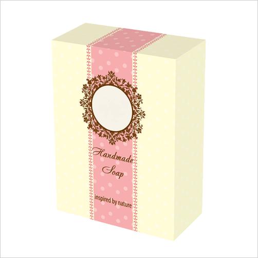 soap boxes wholesale