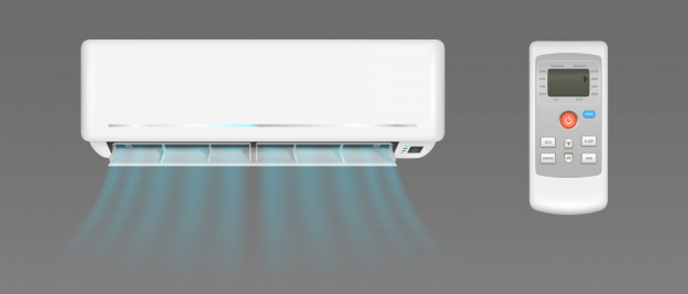 5 Tips To Reduce Your Air Conditioning Cost